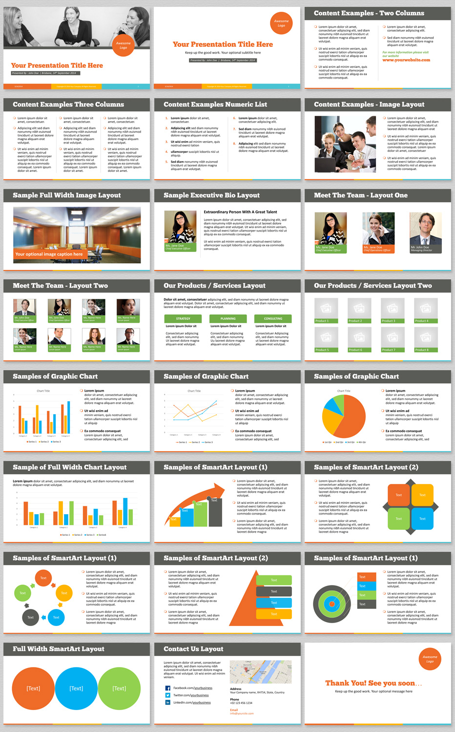 best powerpoint template - gse.bookbinder.co, Powerpoint templates