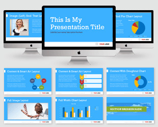 powerpoint templates pro - gse.bookbinder.co, Modern powerpoint